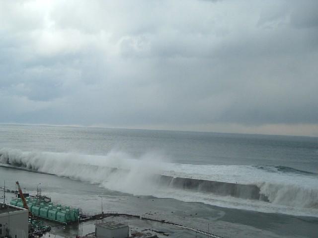 fukushima-akw-tsunami-a1