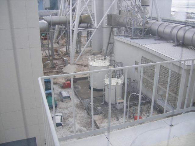 fukushima-akw-tsunami2