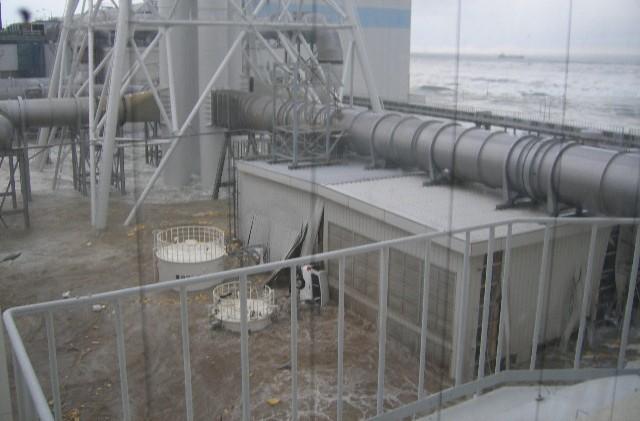 fukushima-akw-tsunami6