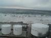fukushima-akw-tsunami-a3