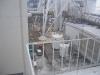 fukushima-akw-tsunami1