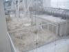 fukushima-akw-tsunami4