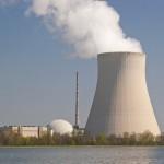 Atomkraftwerk - © Christa Eder|Fotolia.de