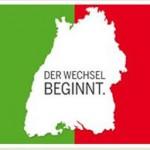 Grüne und SPD wollen Energiewende in Baden-Württemberg