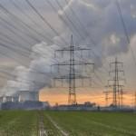 Kohlekraftwerk - © Tom Bayer | Fotolia.com