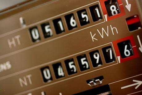 Stromanbieter wechsels - Wechsel leicht gemacht - © Gina Sanders - Fotolia.com