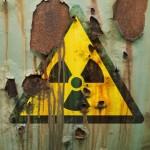 Zukünftige Landesregierung Baden-Württembergs fordert Suche nach Atomendlager © Thomas Bethge - Fotolia.com