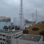 fukushima-akw-reaktorkatastrophe