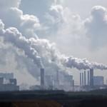 Ethikkommission hält einen Atomausstieg bis 2021 für möglich