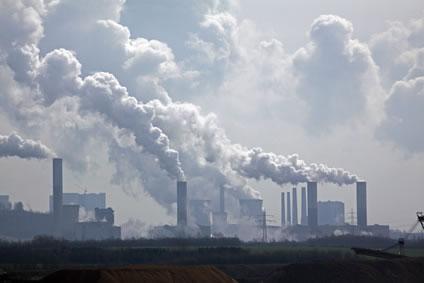 Ethikkommission hält einen Atomausstieg bis 2021 für möglich - © claudia Otte - Fotolia.com