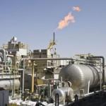 Öl-Gaspreiskoppelung - Preistreiber © Downunderphoto - Fotolia.com