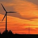 energiemix-erneuerbare-energien-kommen-voran